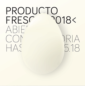 http://productofresco.es