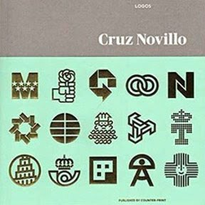 https://dimad.org/presentacion-logos-de-cruz-novillo-ed-counter-print/